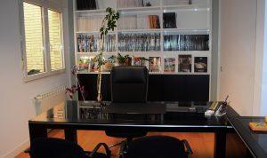 Despacho ARQUIPLUS - arquitectura e ingeniería
