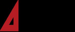 ARQUIPLUS