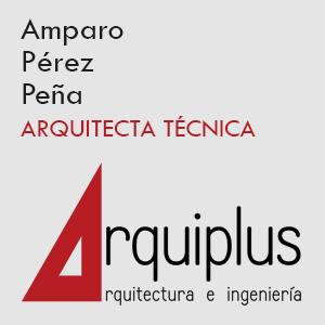 Amparo Pérez Peña
