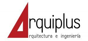 ARQUIPLUS - arquitectura e ingeniería