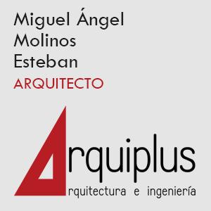 Miguel Ángel Molinos Esteban