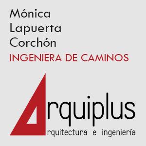 Mónica Lapuerta Corchón