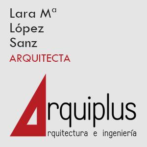 Lara Mª López Sanz