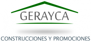 Gerayca